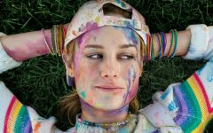 Unicorn Store Review: A Solid & Promising Debut For Larson