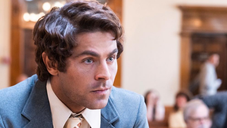 Extremely Wicked, Shockingly Evil and Vile Review: Efron Shines In Hollow, Paint By Numbers Biopic