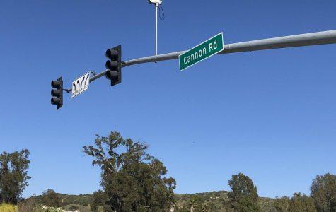 Driving Towards Change: Bobcat Boulevard