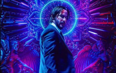 John Wick: Chapter 3 Review: Exhilarating, Action-Packed and Downright Fun