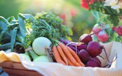 Buying Organic Isn't as Healthy as You Thought