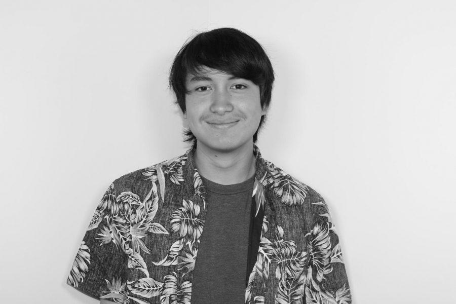 Isaiah Felix-Chan