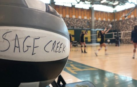 Girls Volleyball: Preparing for the Upcoming Season