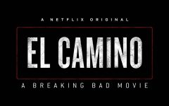 El Camino (A Breaking Bad Movie) Review