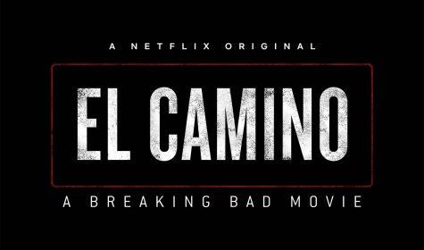 El Camino (A Breaking Bad Movie) Review