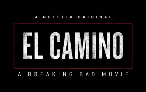 The return of Jesse Pinkman has been a long anticipated any hyped one, and this movie definitely brings it. With the return of some of the original cast, this wrap up to the legendary Breaking Bad story is worth the watch.