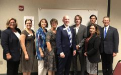 An Inside Look at The Carlsbad Unified District Board