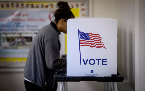 The Electoral College: A Necessary Good
