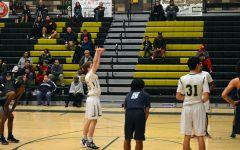 Winter Sports Recap: Basketball