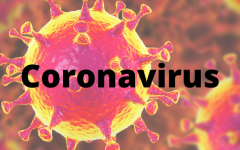Coronavirus Updates: Sage Creek High School to Close Monday, March 16