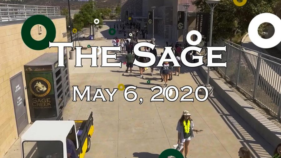 The+Sage%3A+May+6%2C+2020