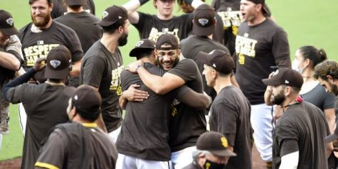 San Diego Padres: From Bottom Dwellers to World Series Contenders