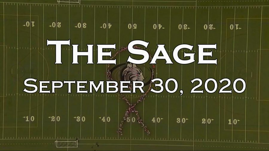 The+Sage%3A+September+30%2C+2020