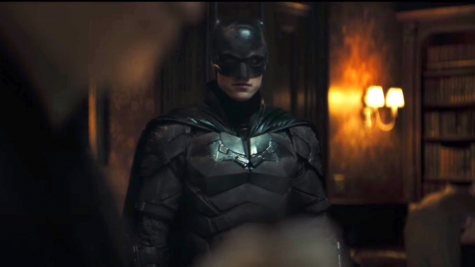 """What to Expect in the """"The Batman"""" Trailer"""