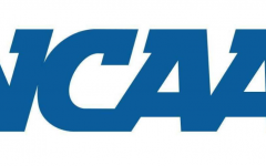 Many student-athletes are hoping to play in the NCAA. For most students, they are in the middle of the recruiting process, writing emails and uploading video, transcripts and test scores.
