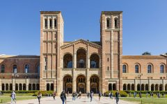 UCLA, one of the many colleges with a change in test-policy, witnesses the great impact of the pandemic. The college application process for the admissions cycle of 2021 has shifted dramatically in terms of requirements and the resources outsourced to prospective students.
