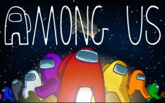 """In 2018, the video game """"Among US"""" was initially released by game developer, InnerSloth. In September, the popularity of """"Among Us"""" increased drastically with over 100 million downloads worldwide."""