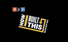 """How I Built This,"" an inspiring NPR podcast, centers on sharing the stories of the different pathways founders of some of the worlds most well-known companies have taken to reach success. The podcast can be found on Itunes, Spotify, and even provides inspiration in the form of a book: ""How I Built This: The Unexpected Paths to Success from the World's Most Inspiring Entrepreneurs."""
