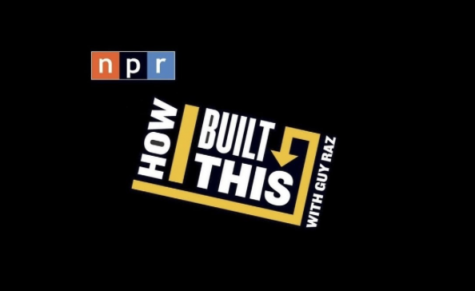"Why ""How I Built This"" is the Podcast To Spark Your Inner Creativity Right Now"