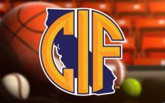 California Interscholastic Federation (CIF), the governing body for high school sports in the U.S. state of California. On Dec. 1 issued an update, delaying the high schools sports once again due to safety precautions regarding COVID-19.