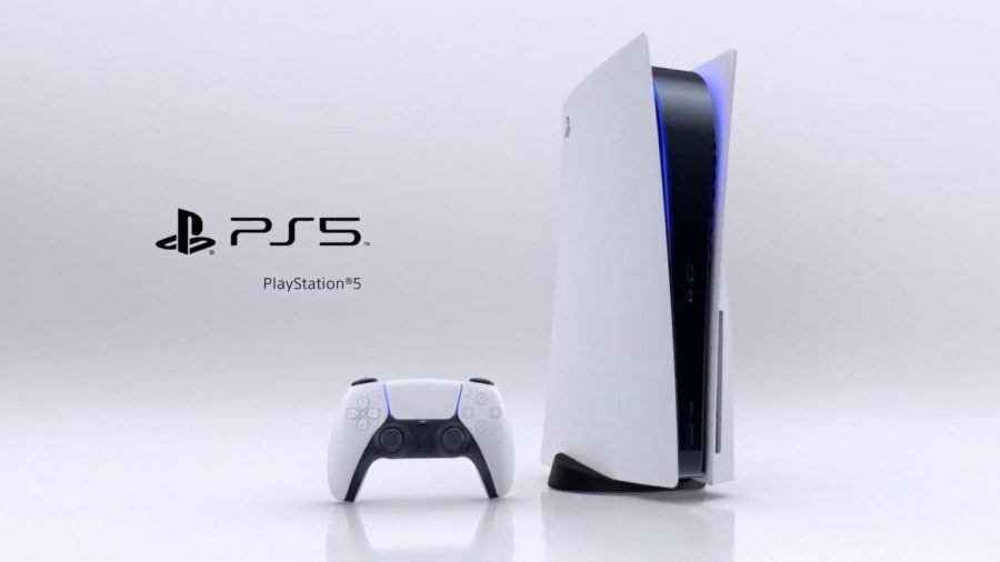 The Playstation 5 Scandal: Despair In The Digital Waiting Room
