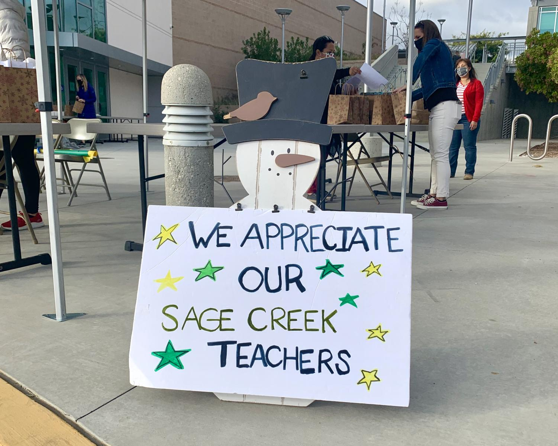 Treats+For+Teachers