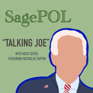 "SagePOL Episode 5: ""Talking Biden"""