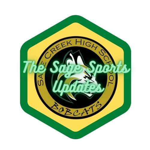 The Sage Sports Updates