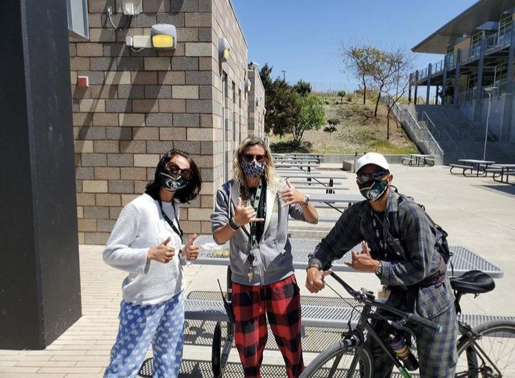 Energy+On+Campus