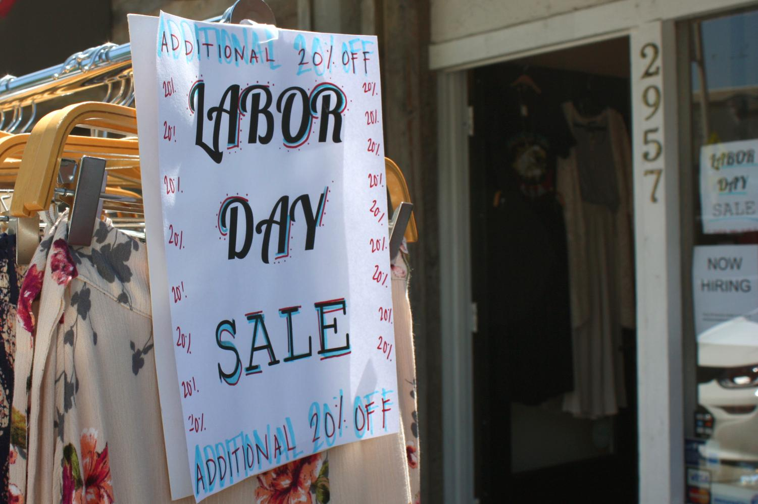 Labor+Day+Weekend+in+Carlsbad