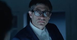 Velvet Buzzsaw Review: A Silly Slasher That Knows It's Silly
